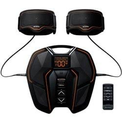 SE-AG00A [MTG SIXPAD FootFitPlus2 シックスパッド フットフィットプラス2 EMS 筋力トレーニング]