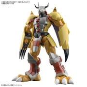 Figure-rise Standard デジモンアドベンチャー ウォーグレイモン [プラモデル]