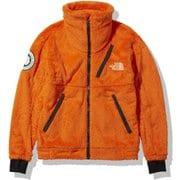 アンタークティカバーサロフトジャケット Antarctica Versa Loft Jacket NA61930 レッドオレンジ(RO) Lサイズ [アウトドア フリース メンズ]