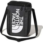 BCヒューズボックスポーチ BC Fuse Box Pouch NM82152 アスファルトグレー(AG) [アウトドア ポーチ]