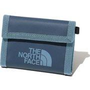 BCワレットミニ BC Wallet Mini NM82154 モントレーブルー(MB) [アウトドア ワレット]