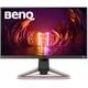 EX2710S [BenQ MOBIUZ 27型ゲーミングモニタ・ディスプレイ/IPS/フルHD/165Hz/1ms/HDRi/treVoloスピーカー/sRGB 99%/高さ調整]