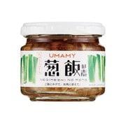 男の極飯 葱飯の素 105g