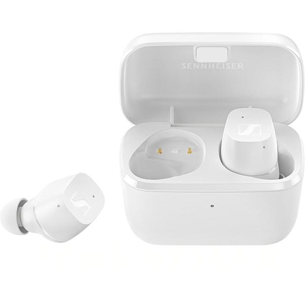 CX200TW1-WHITE [CX True Wireless WHITE]