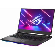 G513QR-R9XR3070ECG [ノートパソコン ROG Strix シリーズ ROG Strix G15 G513QR 15.6型/Ryzen9 5900HX/メモリ 16GB/SSD 1TB/NVIDIA GeForce RTX 3070/Windows 10 Home 64ビット/エクリプスグレー]