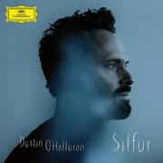 SILFUR オハロラン DG-483 9880 [クラシックCD 輸入盤]