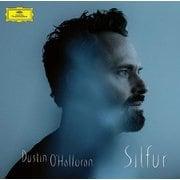 SILFUR 2LP オハロラン DG-483 9881 [クラシックLP 輸入盤]