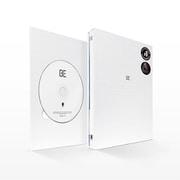 BTS / BE : ESSENTIAL EDITION [K-POP 輸入盤CD]