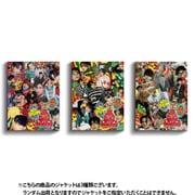 NCT DREAM / 1ST ALBUM : HOT SAUCE (PHOTOBOOK VER.)(ランダムバージョン) [K-POP 輸入盤CD]