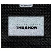 BLACKPINK / 2021 THE SHOW LIVE CD [K-POP 輸入盤CD]