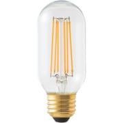 LDT7LGW-TM [LED電球 コクーン型 電球色 2200K 60W相当 E26口金]