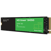 WDS960G2G0C [WD Green SN350シリーズ 960GB NVMe(M.2)モデル]