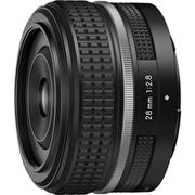 NIKKOR Z 28mm f/2.8 (Special Edition) [ニッコールZ FXフォーマット 28mm F2.8 ニコンZマウント]