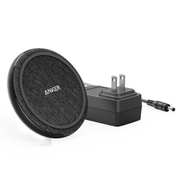 B2519NF1 [PowerWave II Sense Pad black+gray]