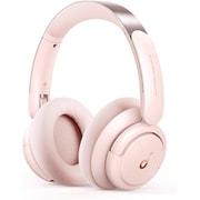 A3028051 [Anker Soundcore Life Q30 pink]