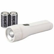 LHP-07B5 [LED懐中電灯 単1形乾電池仕様]