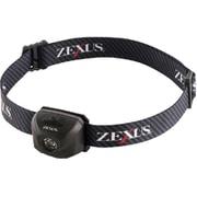 ZX-R10 [ZEXUS LED ヘッドライト ZX-R10]