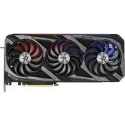 ROG-STRIX-RTX3080-O10G-V2-GAMING [ビデオカード]