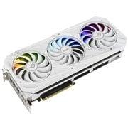 ROG-STRIX-RTX3080-O10G-WHITE-V2 [ビデオカード]
