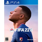 FIFA 22 [PS4ソフト]