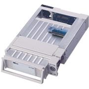 SA3-RC1-LGZ [SATAリムーバブルケース 内蔵タイプ(ライトグレー)]