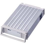 SA3-TR1-LGZ [REX-SATA3シリーズ用オプション 交換用トレイ(ライトグレー)]