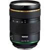 新世代★(スター)レンズ ペンタックス「HD PENTAX-DA★16-50mmF2.8ED PLM AW」予約受付開始!