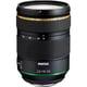 HD PENTAX-DA★16-50mmF2.8ED PLM AW [16-50mm F2.8 ペンタックスKマウント]
