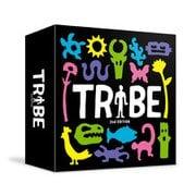 TRIBE (トライブ) [ボードゲーム]