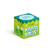 KAPPA BROS (カッパ兄弟) [ボードゲーム]