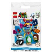 71394 LEGO(レゴ) スーパーマリオ キャラクター パック シリーズ3 [ブロック玩具]