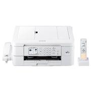 MFC-J939DN [A4インクジェット複合機 Wi-Fi FAX 自動両面 レーベル 電話機 子機1台]