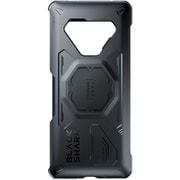 BC42 [Black Shark 4 FunCase Black Shark 4専用 放熱保護ケース]