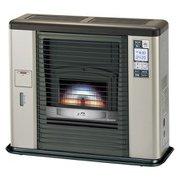 UFH703RXA-SB [床暖房内蔵FF式石油暖房機]