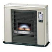FFR703SXA-SB [FF式輻射石油暖房機]