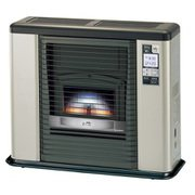 FFR703RXA-SB [FF式輻射石油暖房機]