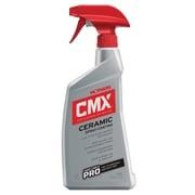 MT-01024 [CMX セラミックスプレーコーティング 710ml]