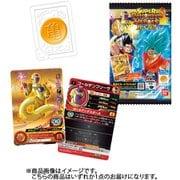 スーパードラゴンボールヒーローズ カードグミ14 1個 [コレクション食玩]