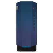 90RW002PJP [ゲーミングデスクトップパソコン IdeaCentre Gaming 560/AMD Ryzen7 5700Gプロセッサー/NVIDIA GeForce RTX 3060/SSD 1TB/メモリ 16GB/Windows 10 Home 64bit/ブラック]