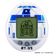 STAR WARS R2-D2 Tamagotchi Classic ver. [対象年齢:8歳~]