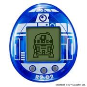 STAR WARS R2-D2 Tamagotchi Holographic ver. [対象年齢:8歳~]