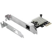 GPE-2500T [Planex PCIeバス対応 2.5GBASE-T LANアダプター]