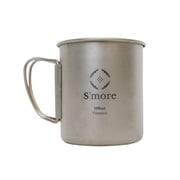 SMOrsUT001Ma [Titanium Mug 300ml]