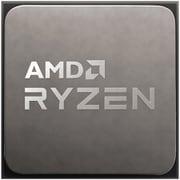 AMD Ryzen 7 5700G 100-100000263BOX [AMD Ryzen 7 5700G]
