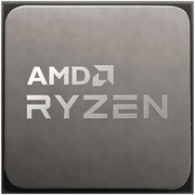 AMD Ryzen 5 5600G 100-100000252BOX [AMD Ryzen 5 5600G]