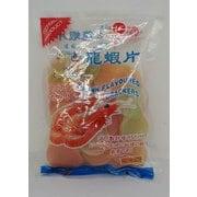 龍蝦片(えびせん)5色 227g