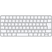 Appleシリコン搭載Mac用 Touch ID搭載Magic Keyboard - 日本語(JIS) [MK293J/A]