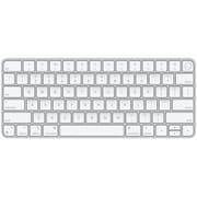 Appleシリコン搭載Mac用 Touch ID搭載Magic Keyboard - 英語(US) [MK293LL/A]