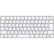 Magic Keyboard - 日本語(JIS) [MK2A3J/A]