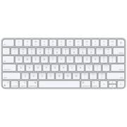 Magic Keyboard - 英語(US) [MK2A3LL/A]